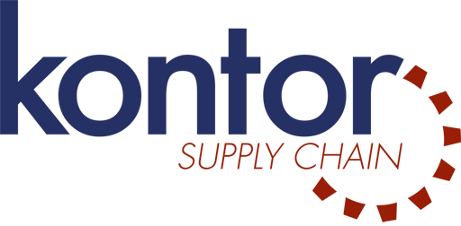 kontor Supply Chain